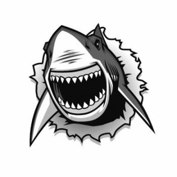 Shark OIL