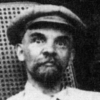 Валерий Админович
