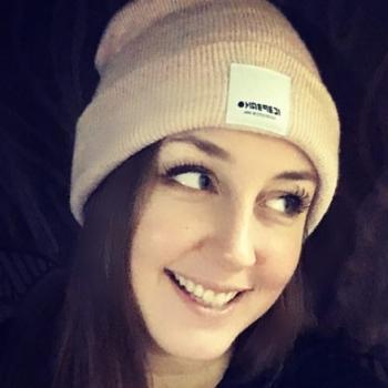Мария Zzz