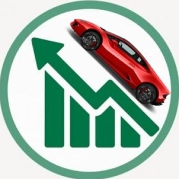 FAKE GROWTH