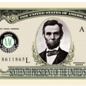 euro pound forexpros