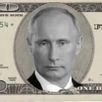 ПетровичЪ ПетровичЪ