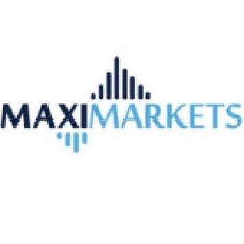Технический равно основательный обсуждение рынка. Обзор ключевых активов следовать август