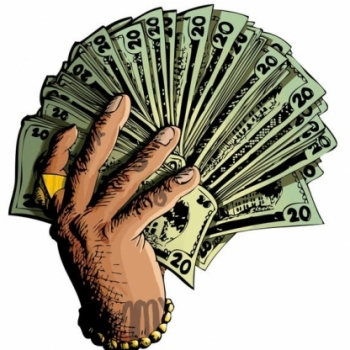 Пара биткоин доллар где лучше обучение форекс