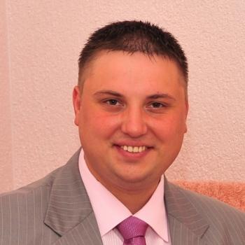 Андрей Шерстов