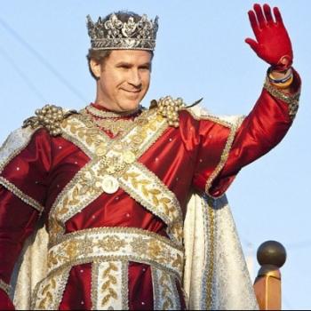 Король Королей