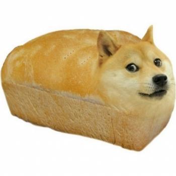 Сын Собаки