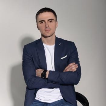 Владимир Бесов