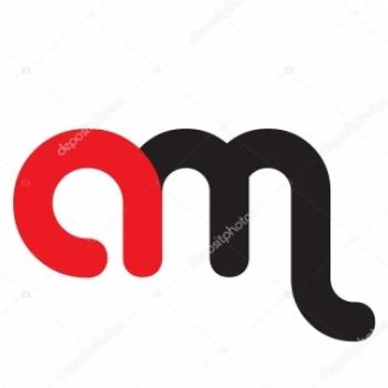 am FX