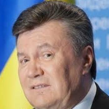 Руслан Риборак