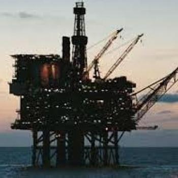 Trade Oil