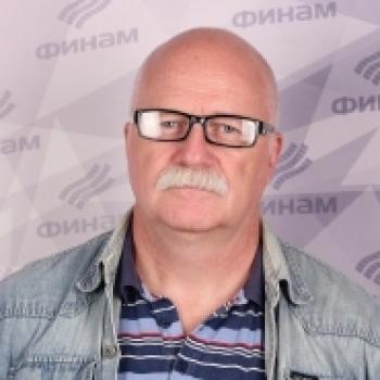 Алексей Коренев