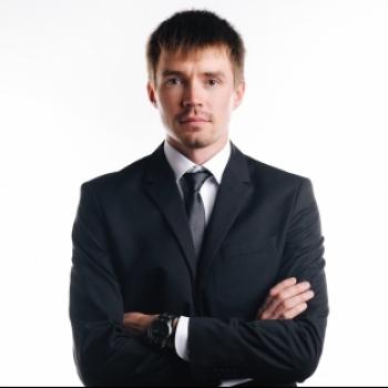 Волновой анализ основных криптовалют на 22 февраля