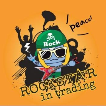RockStar intrading