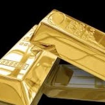 Golden Alexx