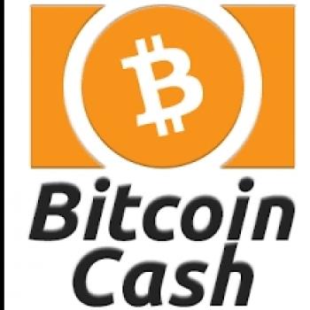 Cash Bitcoin
