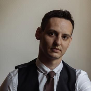Евгений Буторин