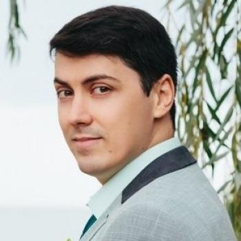 Роман Пачкория