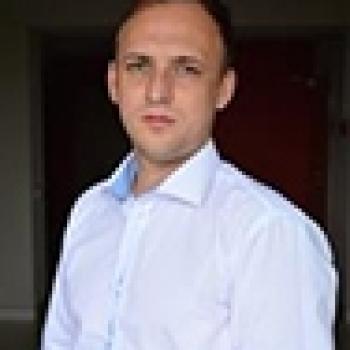 Виктор Станкевич