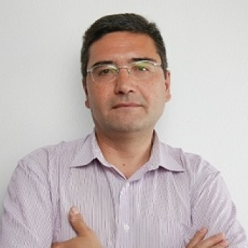 Айрат Саттаров