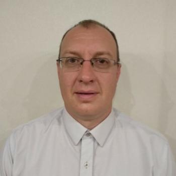 Андрей Евгеньев
