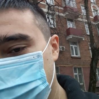 Марат Нургалиев