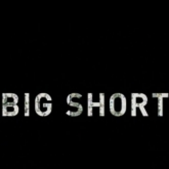 Telega The Big Short