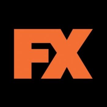 FX Pidberezkiy