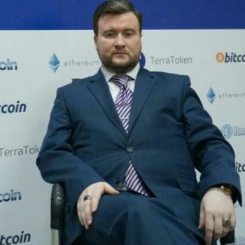 Владимир Лазутин