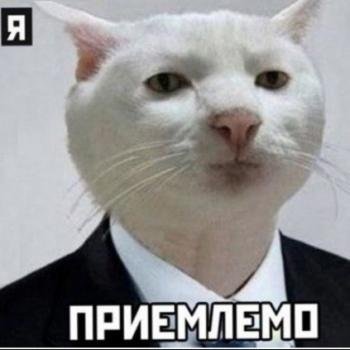 Костя Апсайд