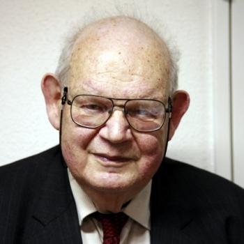 Alexandr Wokalek
