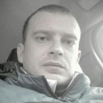 Вячеслав Огурцов