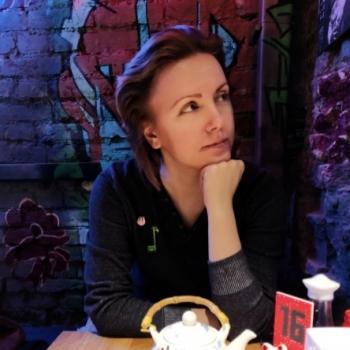 Olga A McDonald