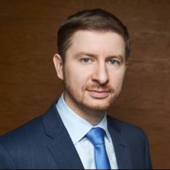Александр Корнилов