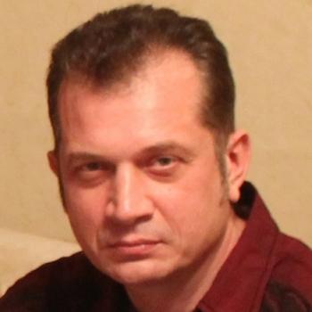 Эдуард Gaidar