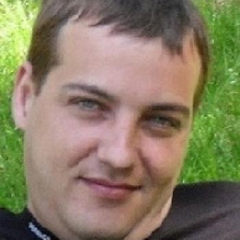Станислав Шинкаренко
