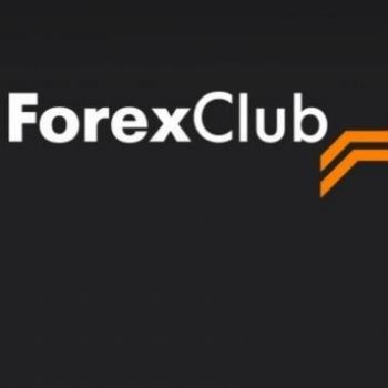 Сергей FxClub