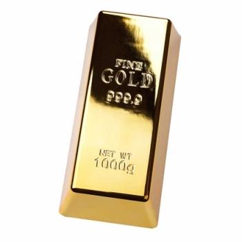 Zlatko Zlatev