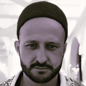 Andry Badanini