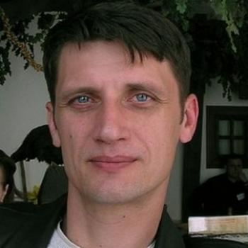 Вадим Суханов