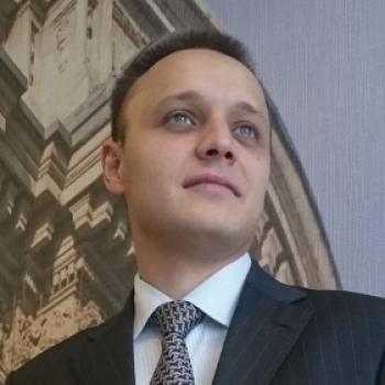 Российские активы закончили неделю на минорной ноте