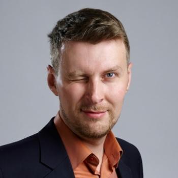 Mikhail Sadovskii