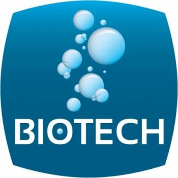 Nathan Biotech