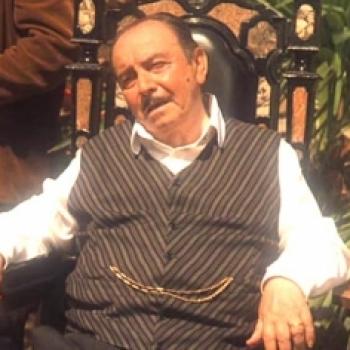 Дон Чичо