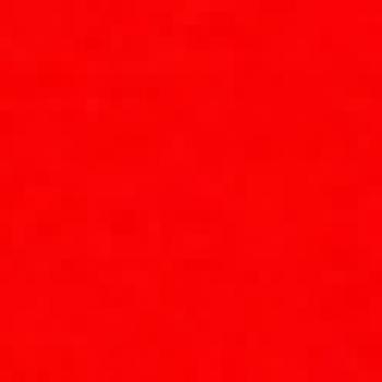 Дмитрий Красный