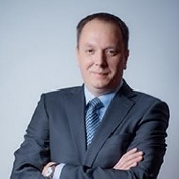 Вячеслав Зеленин