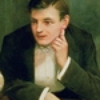 Jack Ripper