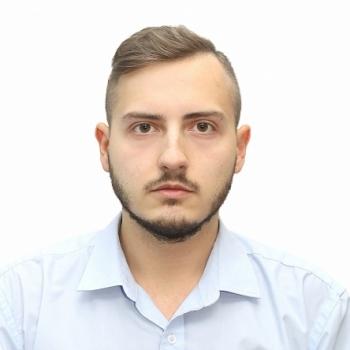 Георгий Квал