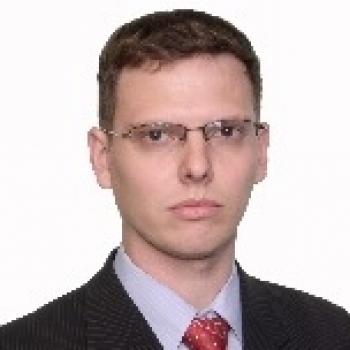 Юрий Марченко
