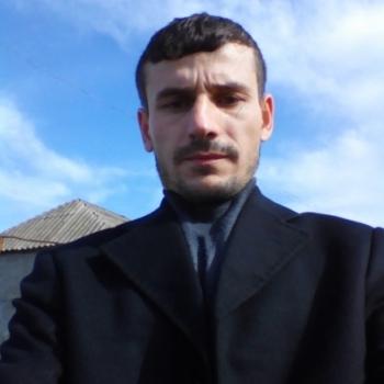 Тагир Мукулов